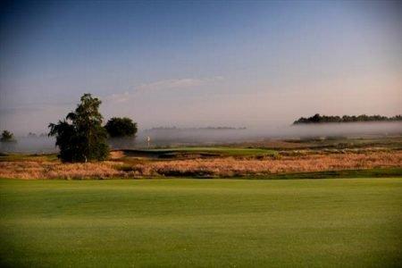 Golf-du-Medoc-Resort